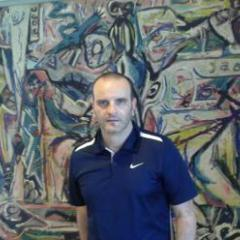 Nico Andrisani's picture