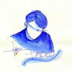 Danilo's picture