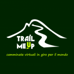 Trail Me Up's picture