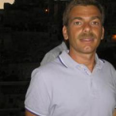 Antonio Fusco's picture