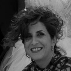 Rita Orlando's picture