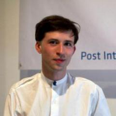 Ben's picture