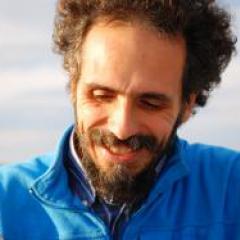 pietrosperoni's picture