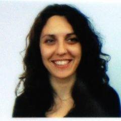 Emanuela Vita's picture