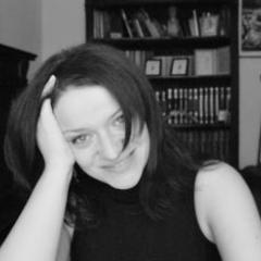 Fiorella Fiore's picture